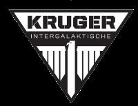 Kruger_Intergalaktische