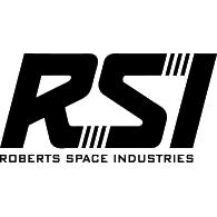robertsspaceindustries