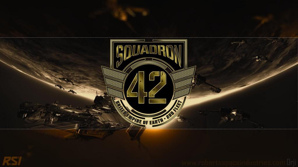 squadron-42-1