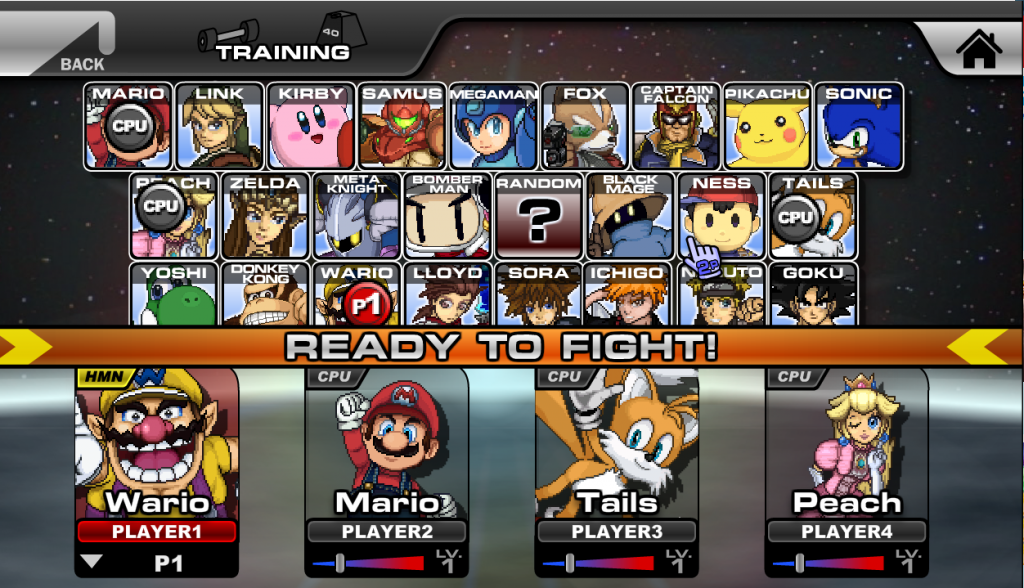 SuperSmash1