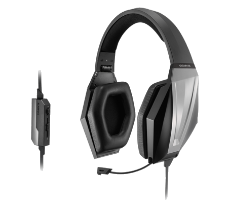 casque_force_H3X