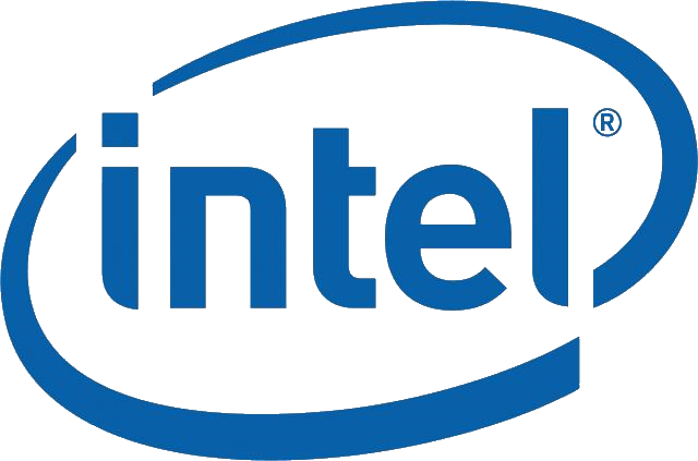 intel-logo.preview