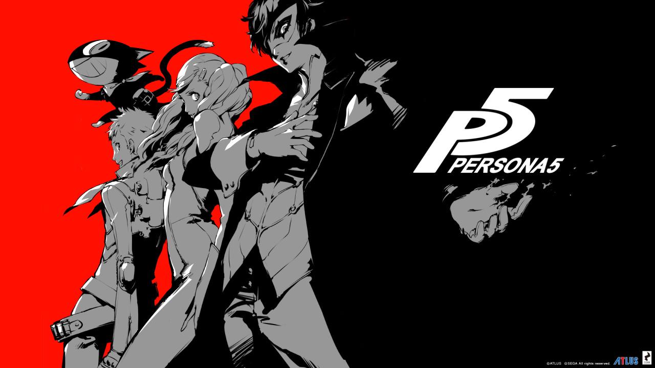 Persona-5-prenium-edition-voix-japonaise