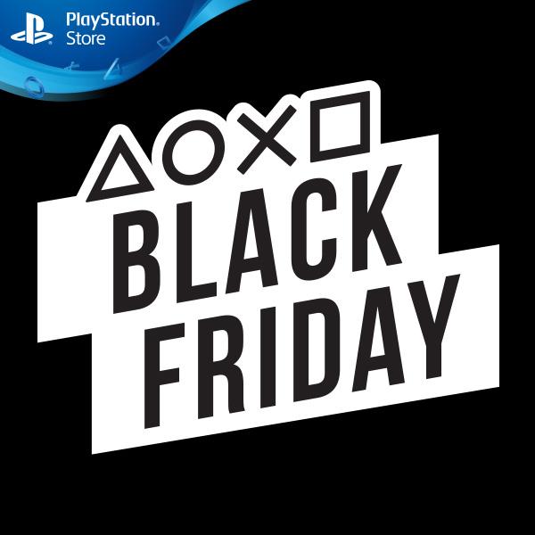 playstation-store-black-friday-2016-jeux-ps4-ps3-ps-vita-1