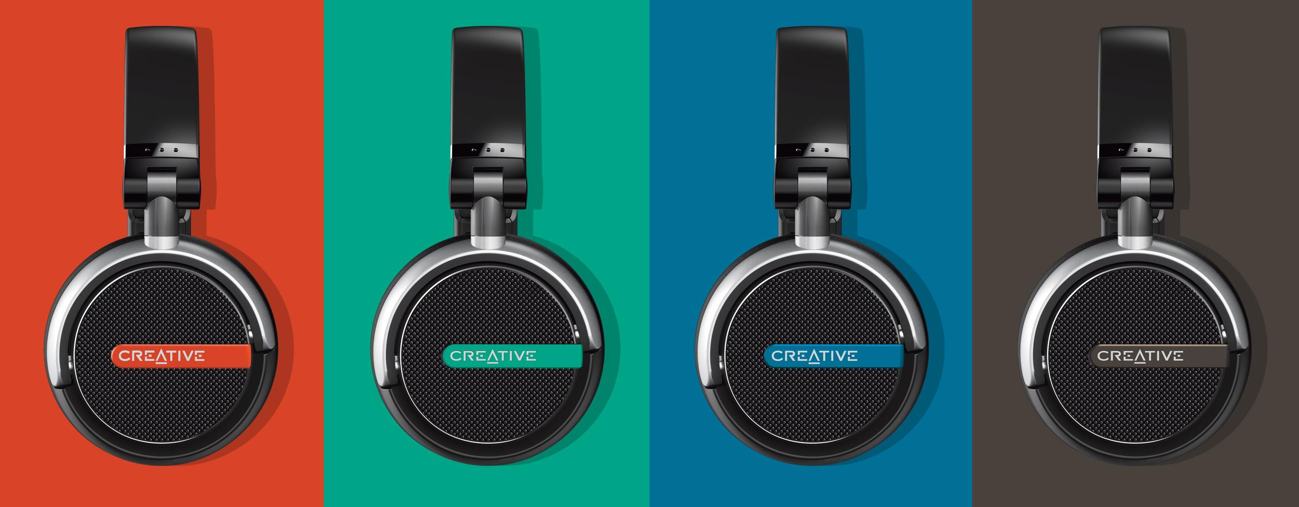 concours-casque-creative-flex4