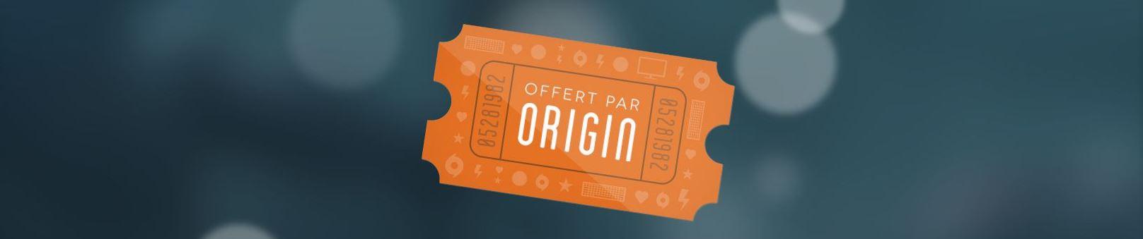mass-effect-2-gratuit-sur-origin