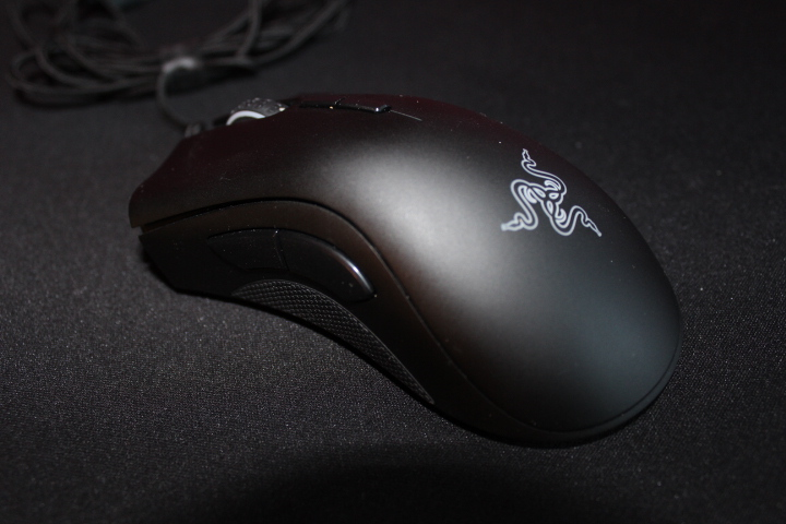 test-razer-deathadder-elite-1