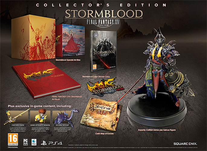 stormblood_collector