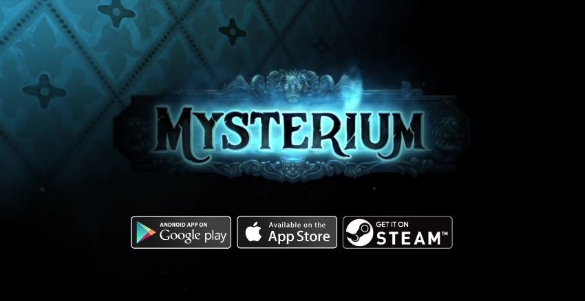test-mysterium-pc-steam-android-ios