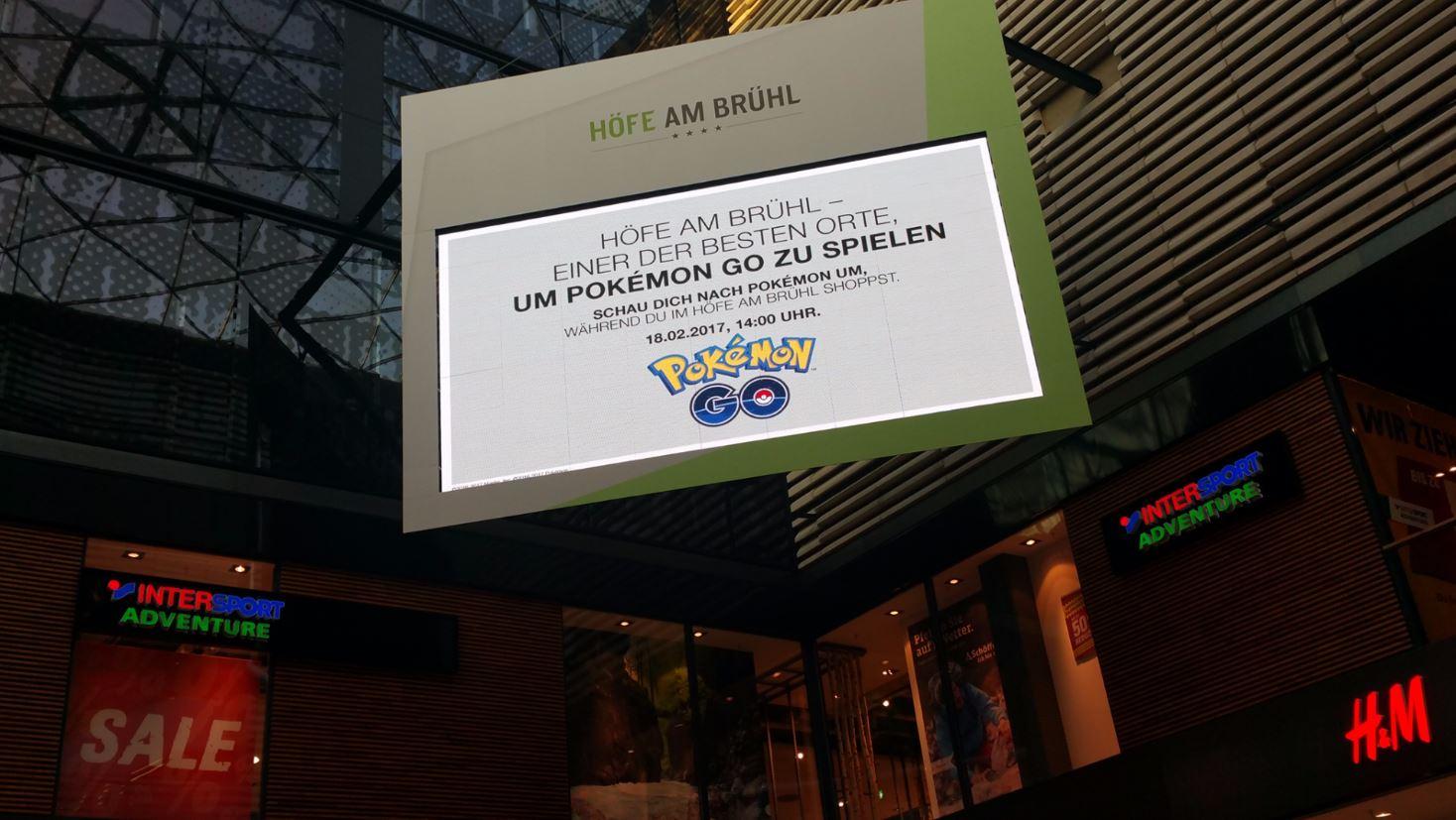 pokemon-go-event-18-fevrier-2017-europe-44