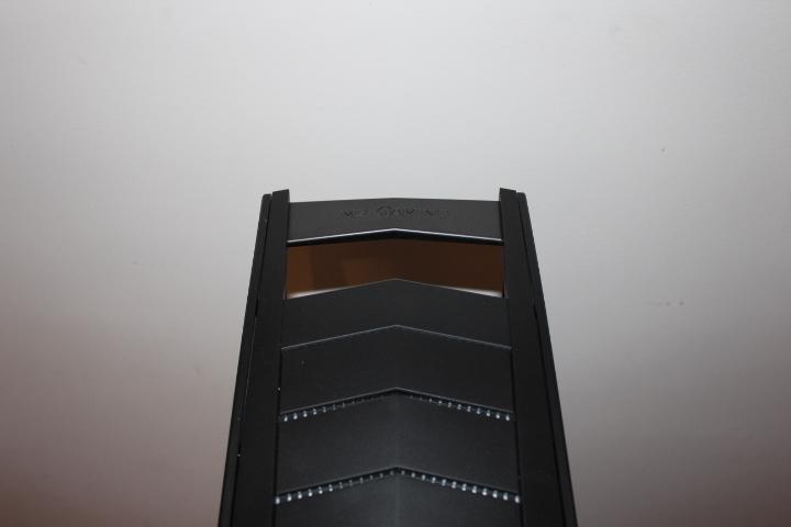 test-msi-aegis-3-screen115