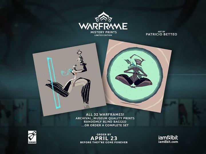iam8bitmerch-warframe-vinyles