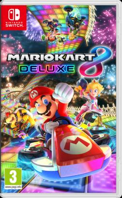 nouveautes-mario-kart-8-deluxe-nintendo-switch