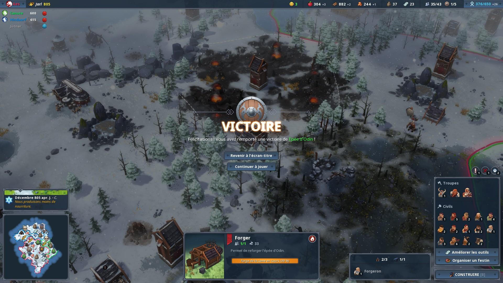 test-northgard-pc-steam-screen10