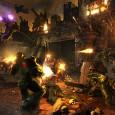 Warhammer 40 000: Eternal Crusade