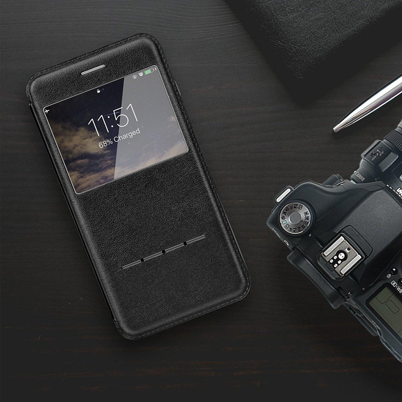 coque iphone 7 epique