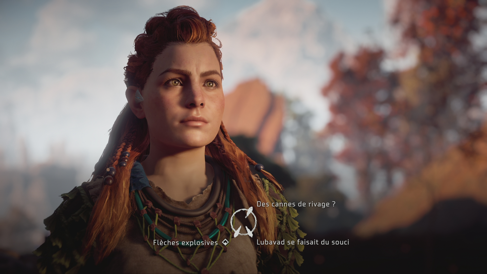 test_horizon_zero_dawn_dialogue