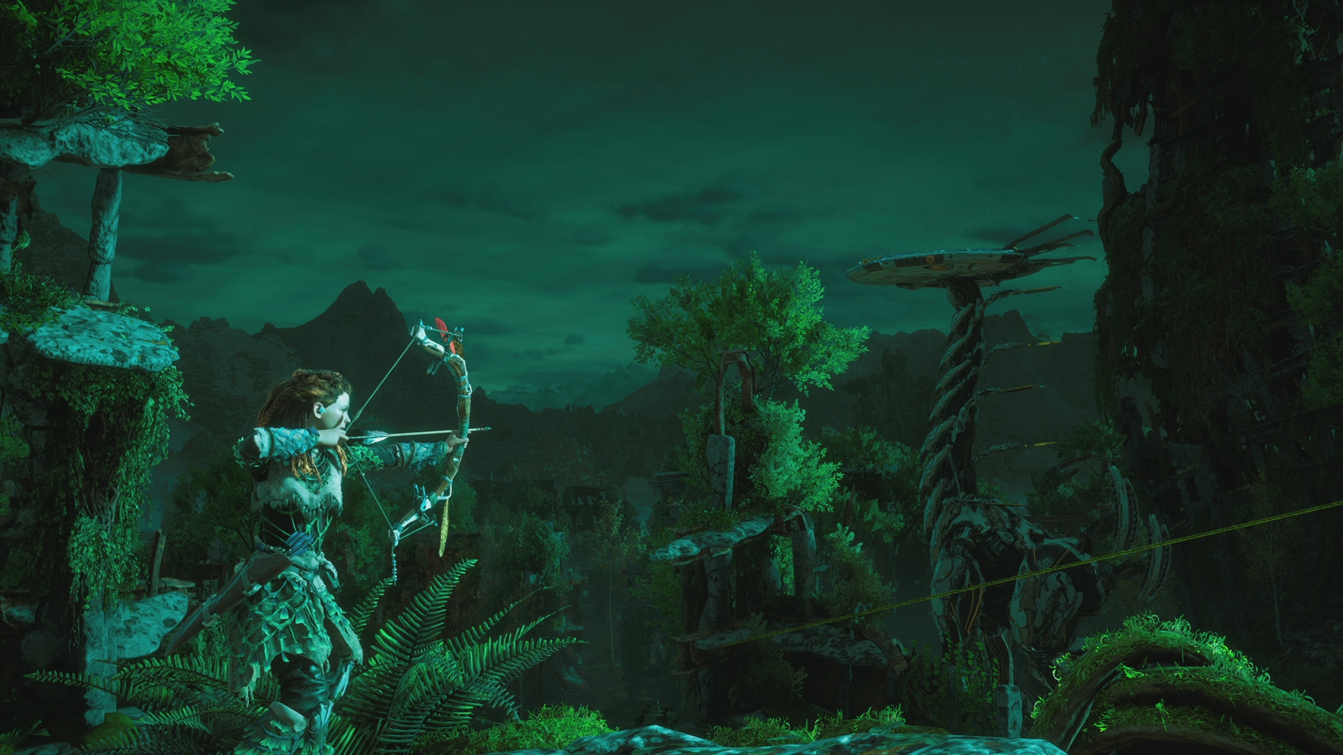 test_horizon_zero_dawn_longs_cou