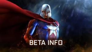 Master X Master - Beta