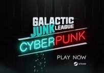 distribution-code-galactic-junk-league-cyperpunk-free-pack