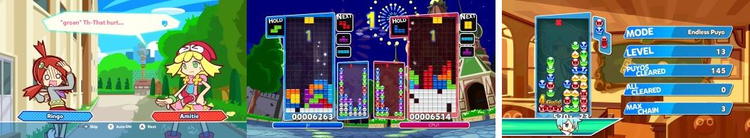 puyo-puyo-tetris-mode-swap-mode-fusion-ps4-nintendo-switch