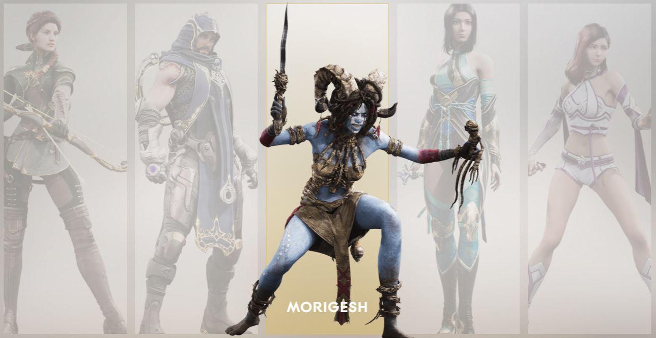 nouveau-heros-paragon-morigesh-epic-games-12