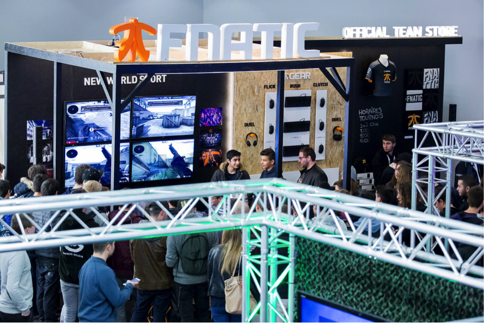 fnatic-store-france-1