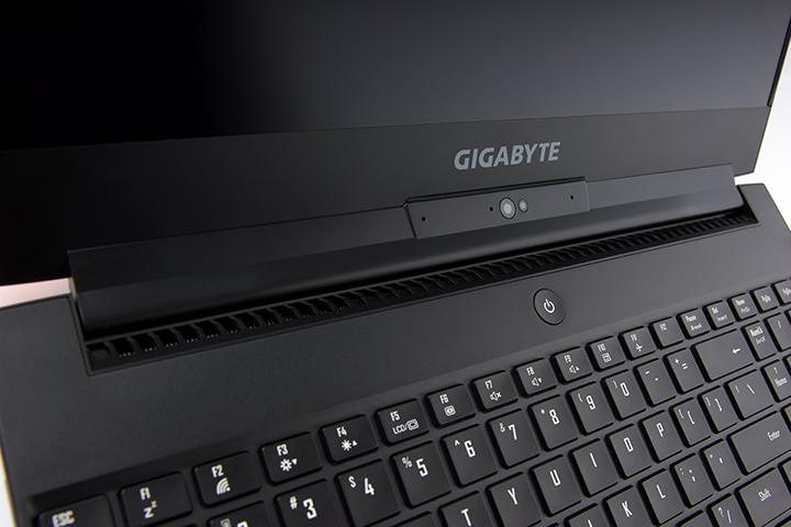 gigabyte-aero-15-infos-prix-1