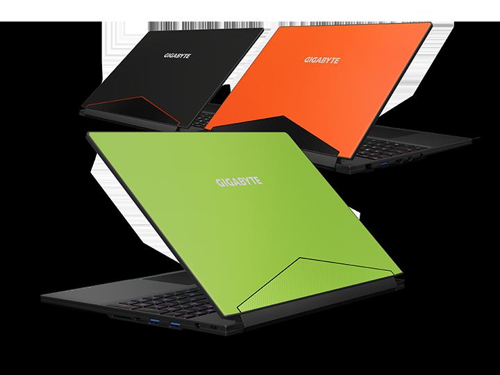 gigabyte-aero-15-infos-prix2