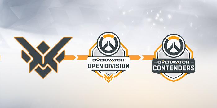 overwatch-contenders-infos4