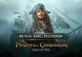 pirates-of-the-caribbean-tides-of-war-image-principale
