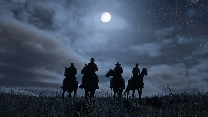 red_dead_redemption_2_image001