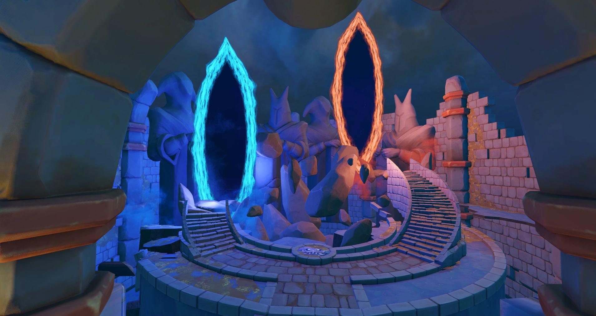 runescape_shattered_worlds_sworlds_portal_entrance