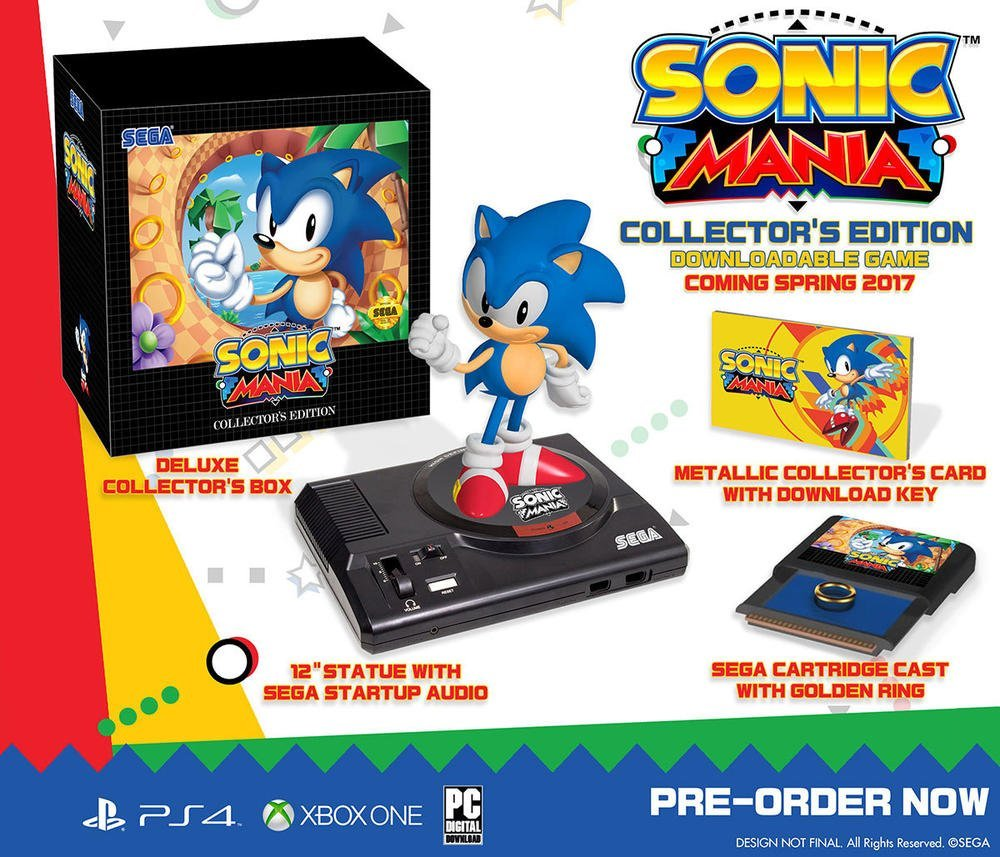 sonic_mania_collector