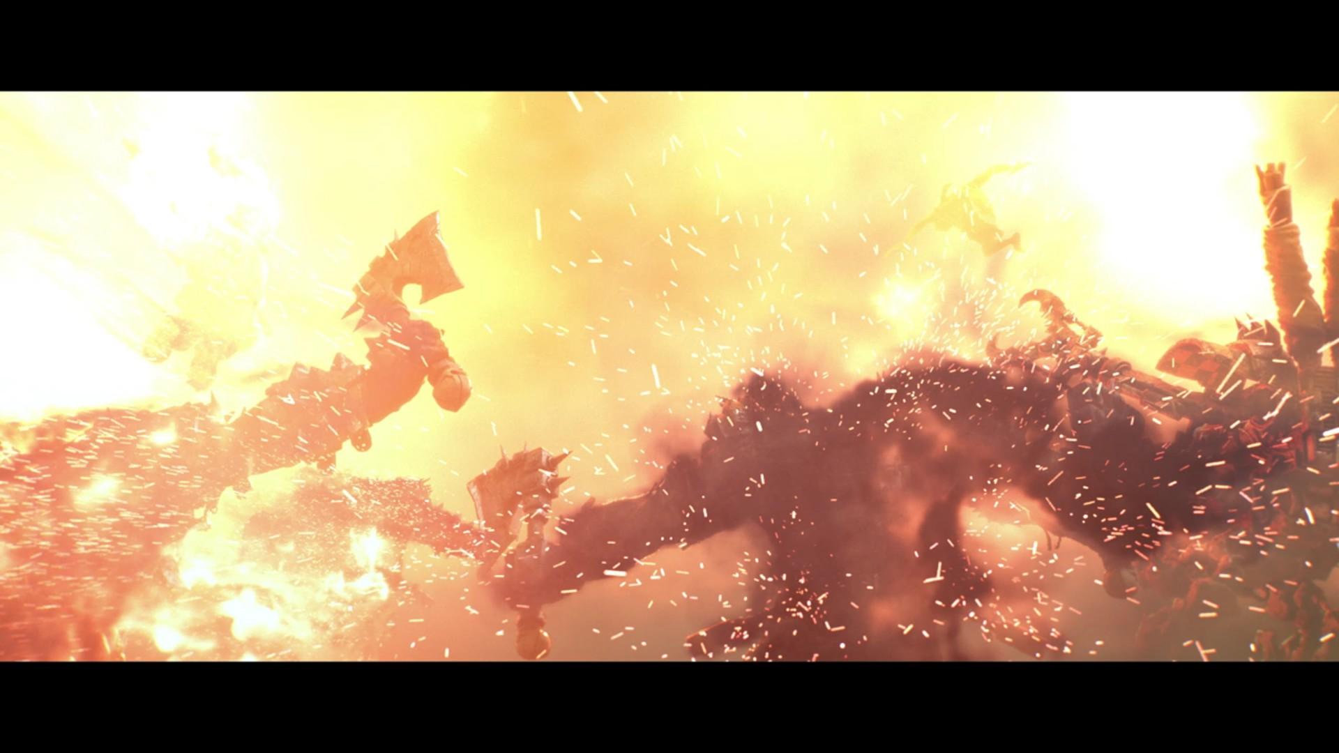 test_dawn_of_wariii_cinematique