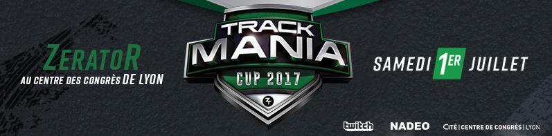 trackmania-cup-2017-zerator-lyon-4