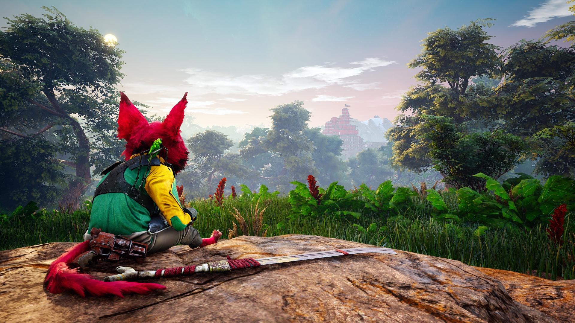 biomutant-news-pc-ps4-xbox-one-22