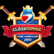 clash-royale-eswc-gamescom-2017