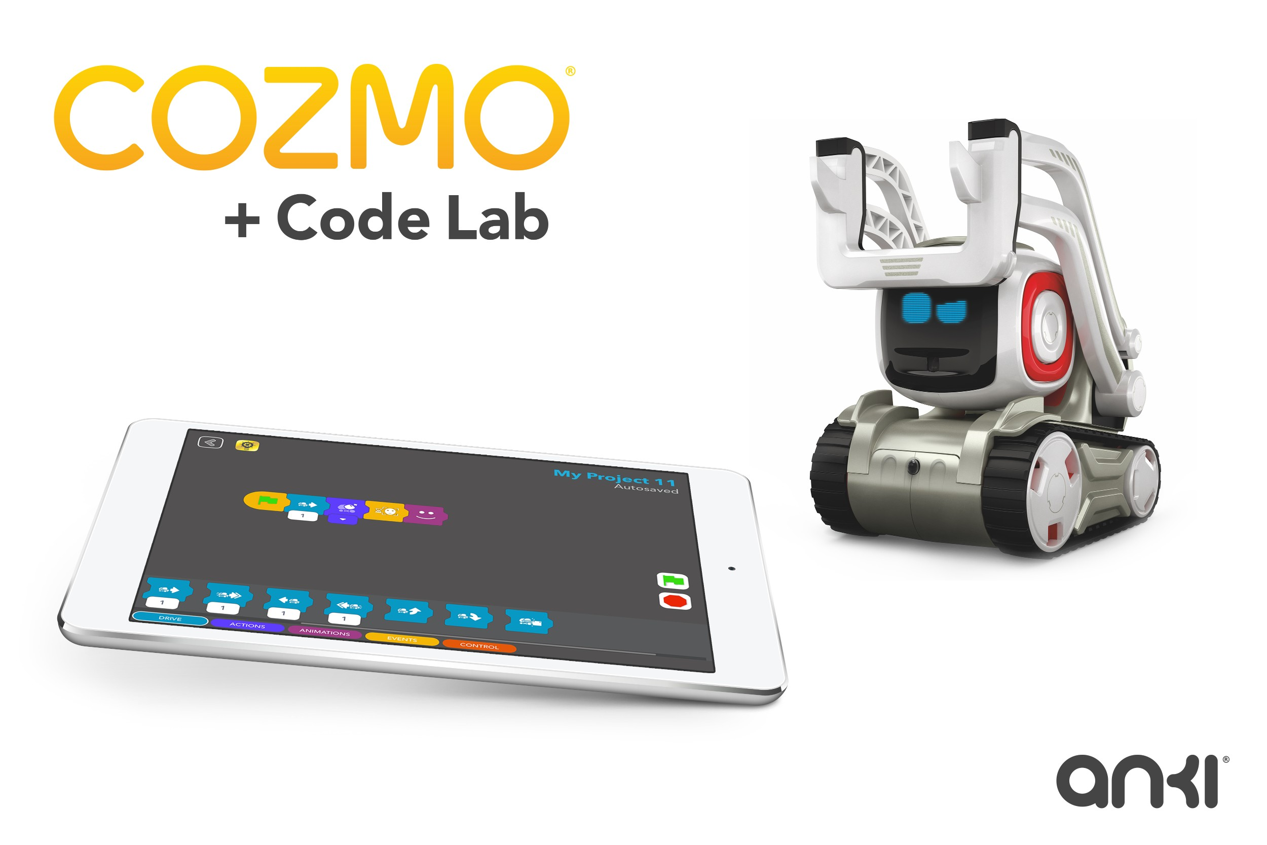 cozmo-code-lab-infos-prix-disponibilite-amazon-fnac