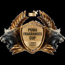 ea-sports-fifa-17-puma-fragrances-cup-eswc-gamescom