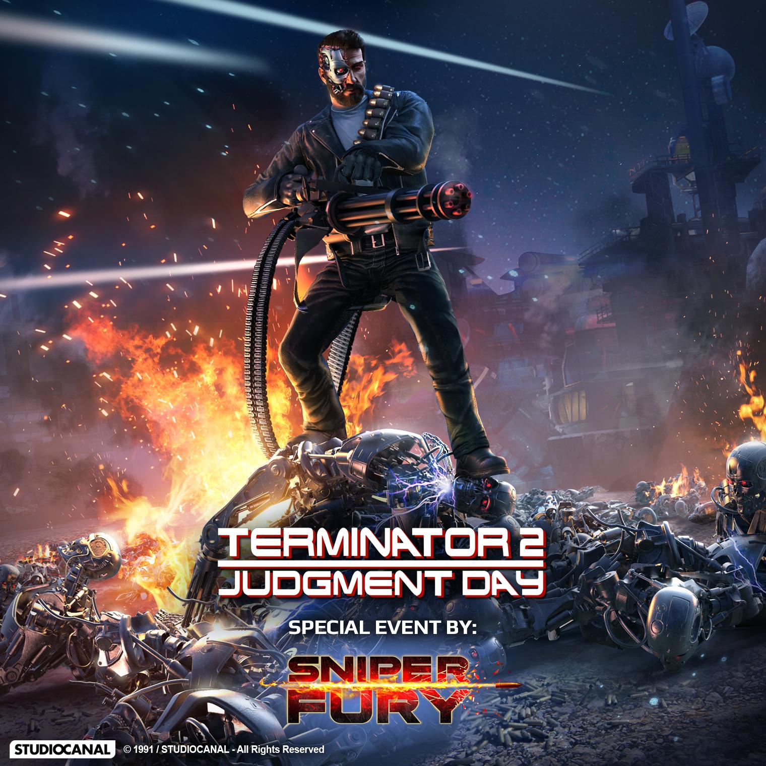 terminator-dans-sniper-fury-code