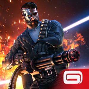 terminator-dans-sniper-fury-code1