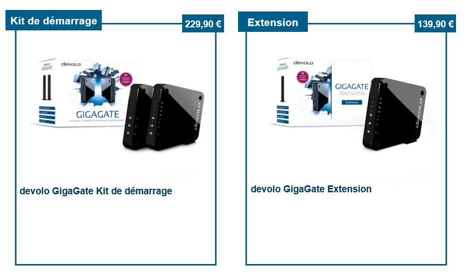 test-devolo-starter-kit-gigagate-16