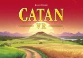 catan-vr-oculus-rift-samsung-gear-vr
