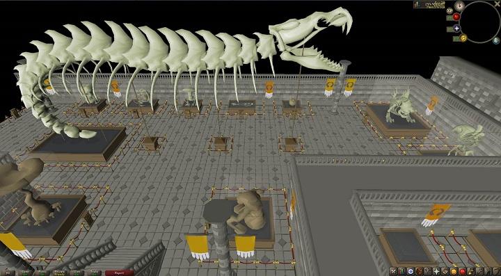 les-rivages-antiques-de-lile-fossile-sont-a-decouvrir-dans-runescape