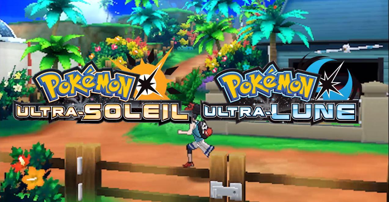 pokemon-ultra-soleil-pokemon-ultra-moon-date-de-sortie-nintendo-3ds