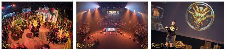 RuneFest 2017