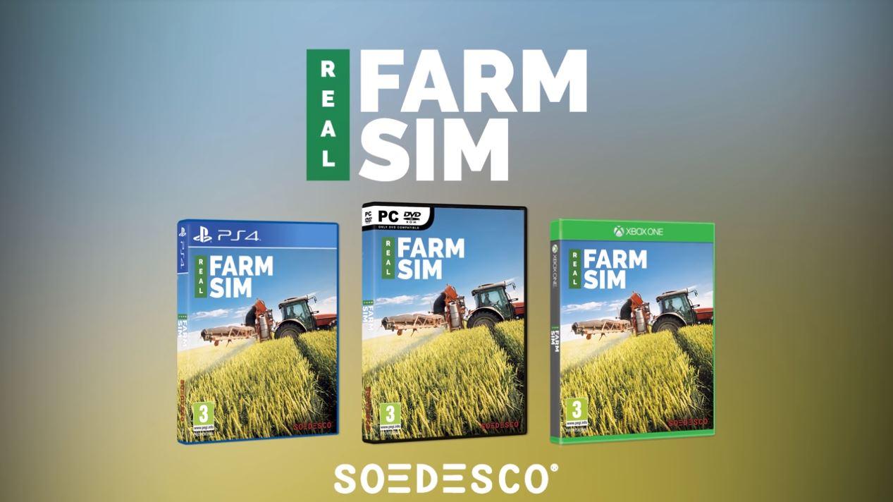 date-de-sortie-real-farm-jeu-de-smiulation-pc-ps4-xbox-one-soedesco1