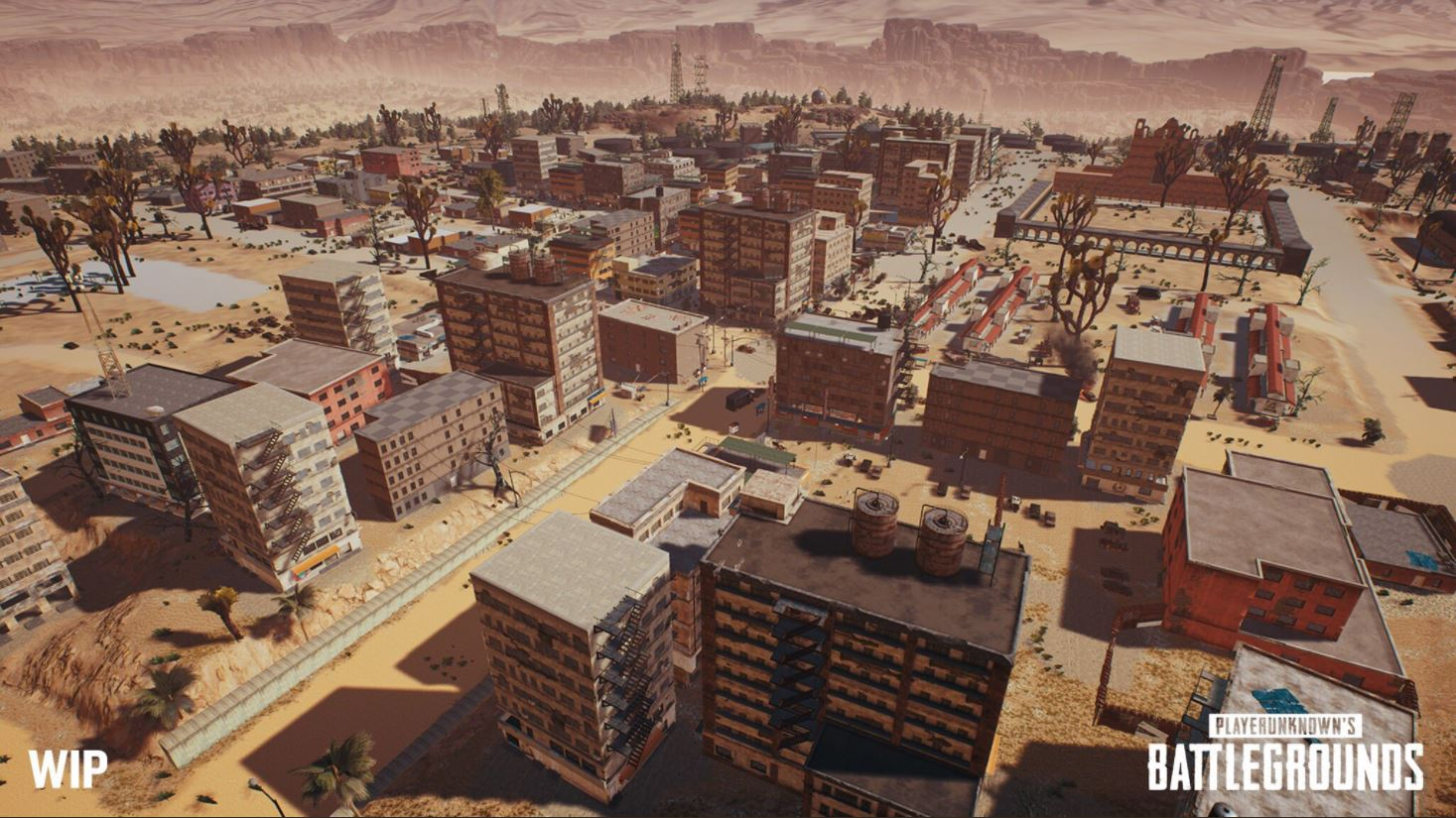 nouvelle-mini-map-pubg-desert-14