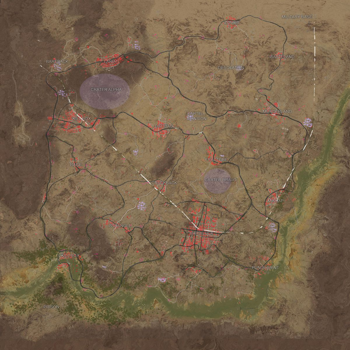 nouvelle-mini-map-pubg-desert